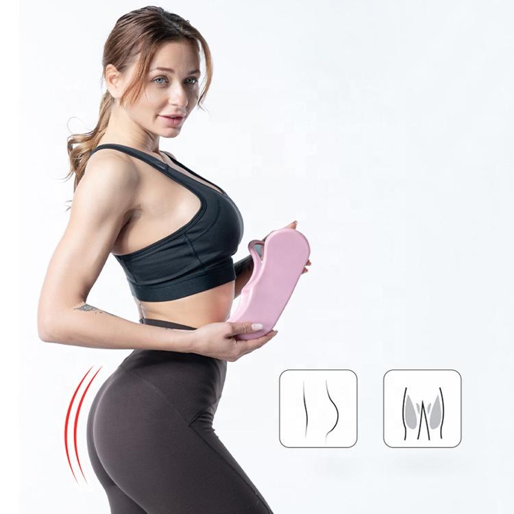 Exerciser Inner Thigh Trainer