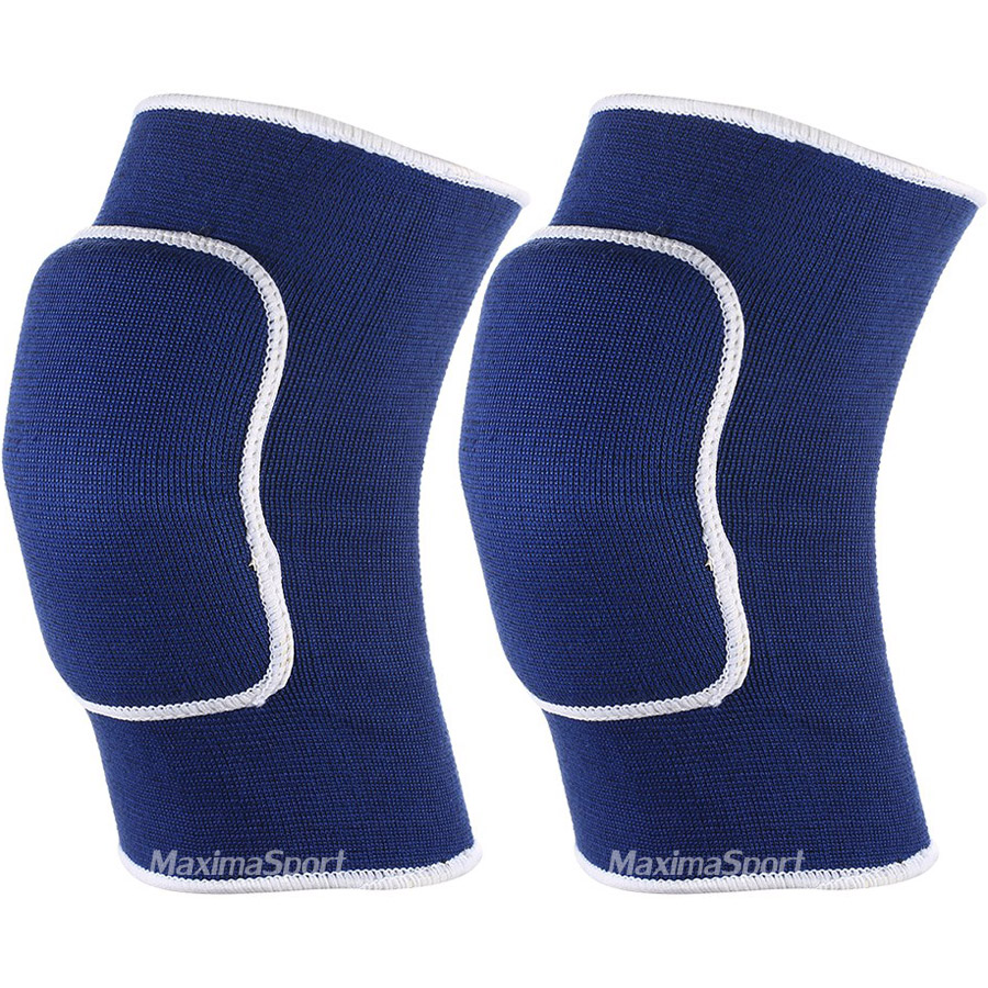 Knee pads volleyball for kids 2 pcs