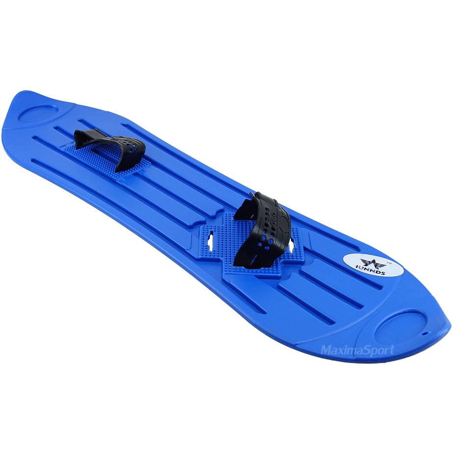 7a8546db029 Сноуборд за деца пластмасов | Шейни и сноуборди за деца | Спортен ...