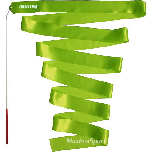 f51757d660a Лента за художествена гимнастика Maxima | Художествена гимнастика ...