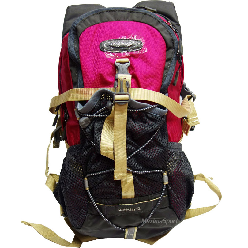 Sport backpack Onepolar
