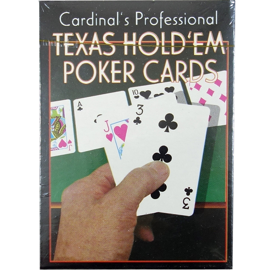 Jocuri poker texas holdem 3 download