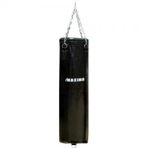 Punching Bag Maxima 120 cm. - empty