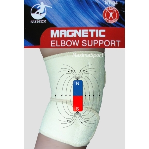 Elbow protector magnetic Maxima