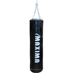 Punching Bag 120 cm.