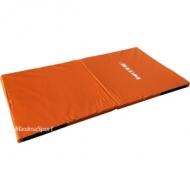 Gymnastic mattress 200x100x5 cm.
