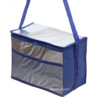 Thermo bag 15L