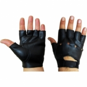 Gloves for cycling