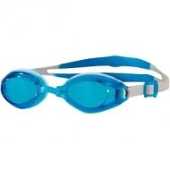 Swimming goggle Zoggs Endura