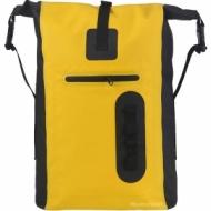 Waterproof back pack 25L