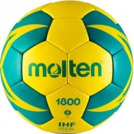Handball Molten HX1800