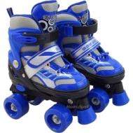 Roller Skates 39-42