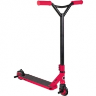 Extreme Sports Scooter Globber GS 540
