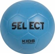 Minge de handbal SELECT Kids Soft 1