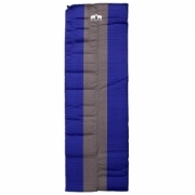 Auto inflatable mat w/t pillow