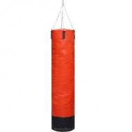 Punching Bag 165 cm.