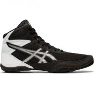 Pantofi pentru lupte Asics Matflex 6 GS pentru copii