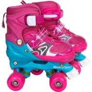 Roller Skates 31-34