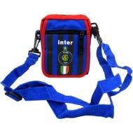 Bag Inter