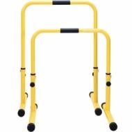 Lebert Equalizer Bars adjustable