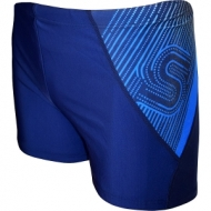 Swimming mens shorts