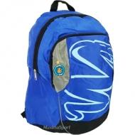 Backpack INTER 2  zipper