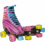 Roller Skates Emma Light