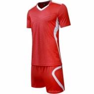 Handball kit