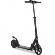 Scooter electric aluminiu E3