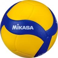 Minge volei Mikasa V390W