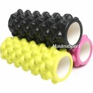 Foam roller 33х14 cm.