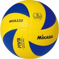 Volleyball Mikasa MVA330