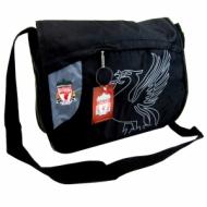 Shoulder bag Liverpool