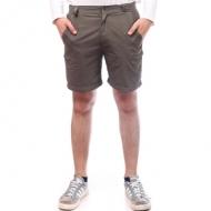 Pantaloni Onepolar