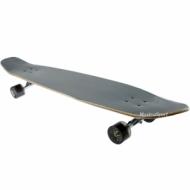 Longboard 112x24 cm.