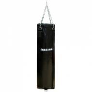 Punching Bag 100 cm. - empty