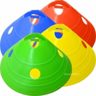Disc Marker Cone 1 pcs
