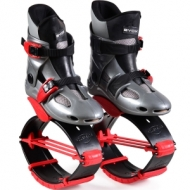 Kangoo Jumps Shoes 33-35