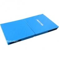 Gymnastic mattress 200x100x10 cm.