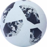 Minge de fotbal Marimea 4
