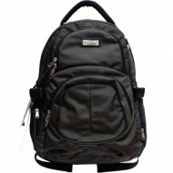 Backpack for Laptop Onepolar