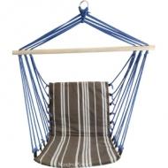 Hamac scaun
