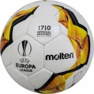 Minge de fotbal Molten F5U1710 marimea 4