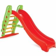 Slide for kids