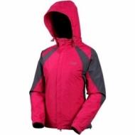 Jacket Onepolar