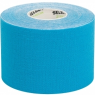 Kinesiology Tape SELECT Profcare K