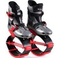 Kangoo Jumps Shoes 30-32