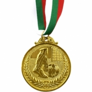 Medal 4 cm. for kids