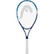 Tennis racquet Head Atp no.1