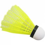Fluturasi badminton 3 buc.